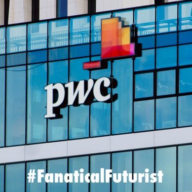 PWC program prepares employees for the next generation of jobs