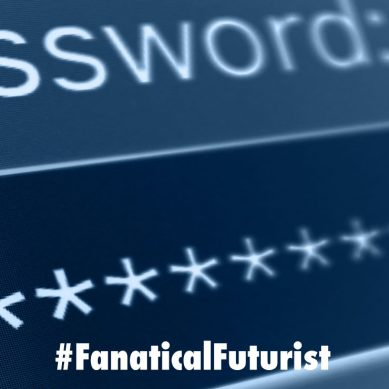 Breakthrough AI hacking tool cracks millions of user passwords in minutes
