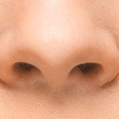 Researchers have created a digital nose that can sniff out disease