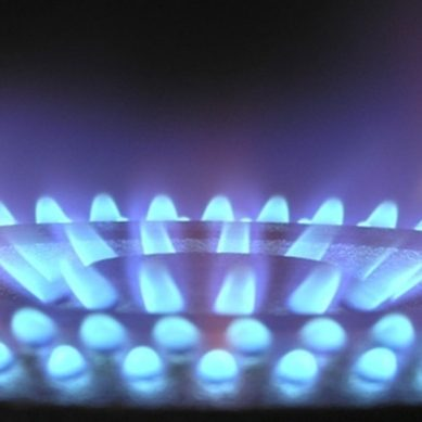 All new UK homes will be off the gas grid by 2025 says UK government