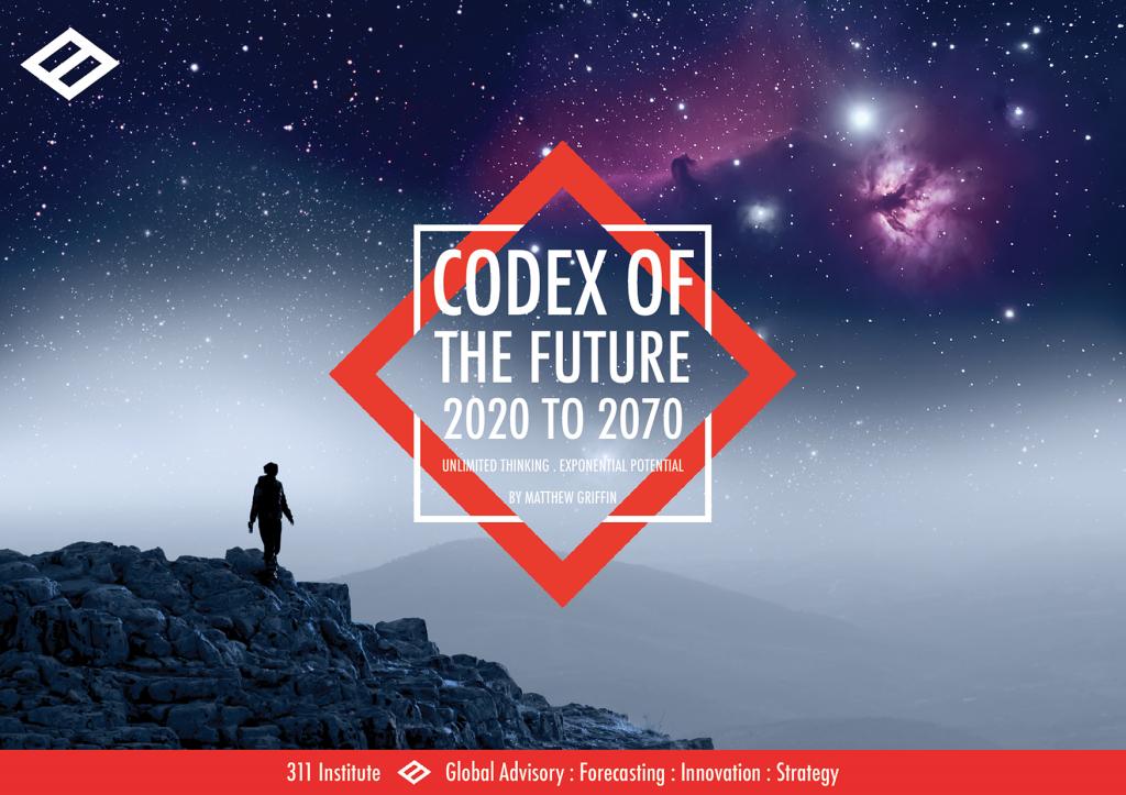 Codex of the Future
