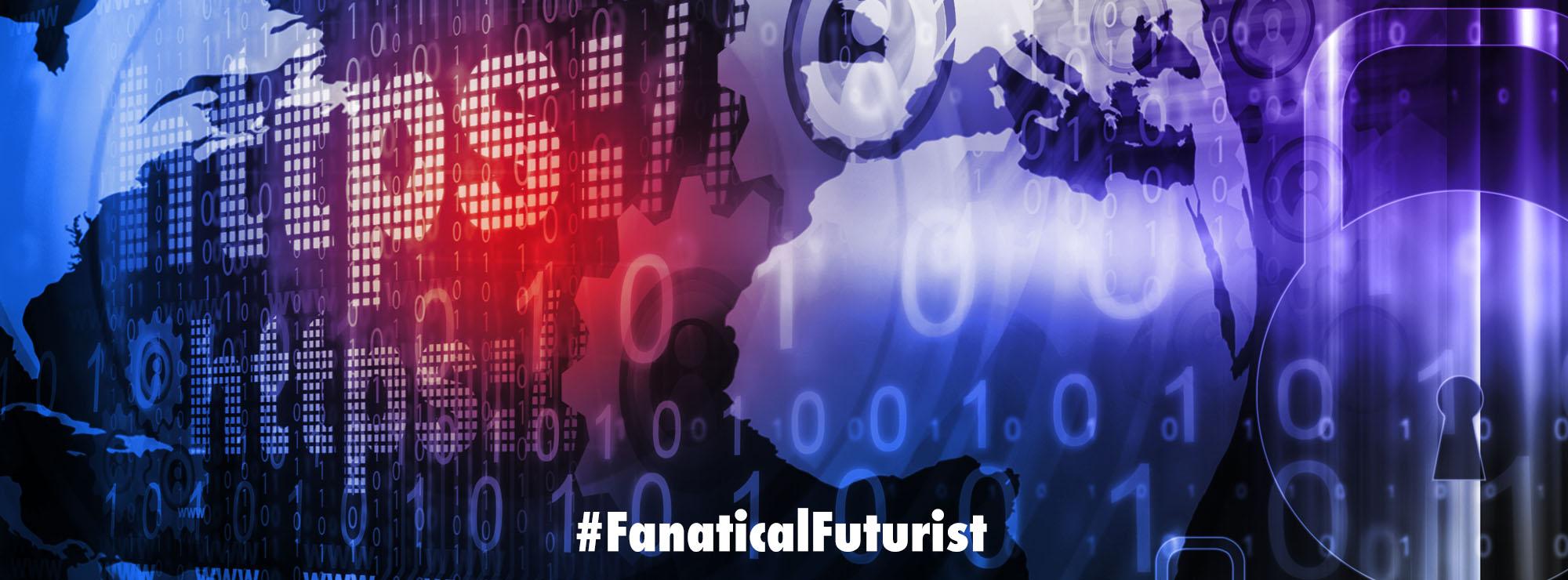 Future Quantum Computers Could Crack 2048 Bit Rsa Encryption