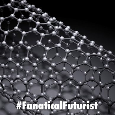 World's most advanced nanotube computer keeps Moore's Law alive, for now